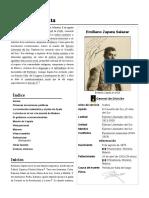 Módulos Para Tramitar Curp En Puebla Documentos Oficiales