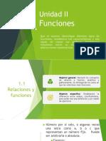 2.1 Relaciones y funciones.pdf