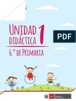 pri6-unidad-de-aprendizaje.pdf