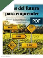 Rutas del futuro por emprender-2.pdf