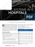 hvac-systems-in-hospitals.pdf