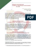 entrevista com rojek.pdf
