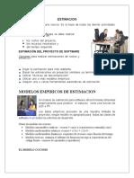 5 ESTIMACION en proyectos.doc