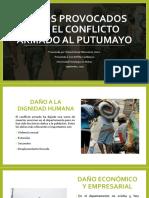 Daños del conflicto armado.pptx