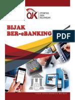 2_Bijak Ber e Banking.pdf