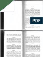 Ouspensky a Patra Cale Text