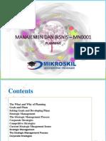 Part 3 Planning.pdf