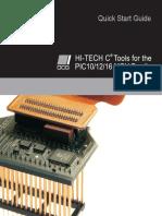 Guía Pic.pdf