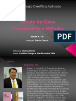Metodologia - R. Yin - Planejamento e métodos.pdf