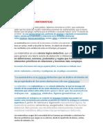 MARCO TEORICO INTERNET.docx