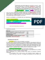 PARA EL DIAGOSTICO.doc