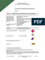 8490-Color-Anticorrosivo-Tricolor-Septiembre-2017.pdf