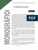 piano el pricipiante adulto..pdf