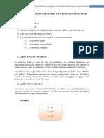 divisic3b3n-silc3a1bica (1).pdf
