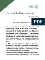 entrevista_motivacional