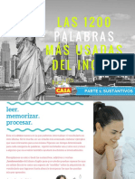 las-1200-palabras-mas-usadas-del-ingles.pdf