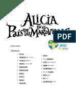 -Alicia-en-El-Pais-de-Las-Maravillas 2.pdf