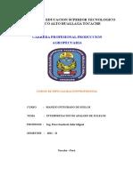Solucionario de Suelos, edafología.doc