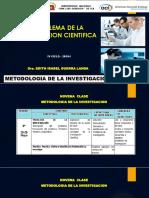 INVESTIGACION 09-CLASE.pptx