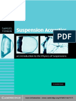 Suspension acoustics - Temkin S.pdf