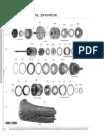 ZF6HP26 6R60.pdf