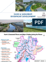 04_RiverFront_INDORE_Final.pdf