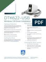 IG DTK622-USB Sep 2014.pdf