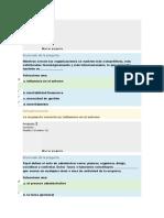 Respuestas Examenes Proceso Administrativo