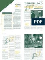 Dialnet-LaDesigualdadLaboralEntreHombresYMujeres-2690213.pdf