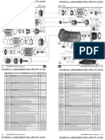 ZF6HP26_A.pdf