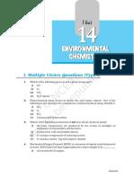 MCQ - Env Chemistry.pdf