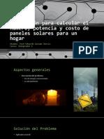 QuispeGarcia_Integrador1.pptx