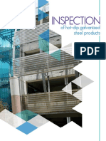 INSPECTION Of Galvanize Product.pdf