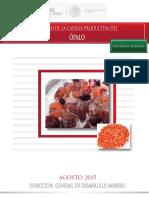 cp_opalo_1013.pdf