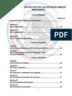 Indice Constitucion.pdf