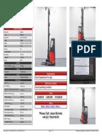 359566-2linde 11.5 meter R16.pdf