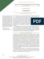 calcifilaxis.pdf