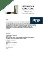 Natalia Gomez Bc (1)