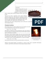 Thermite.pdf
