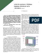 articulo maquinas y embobinados.doc