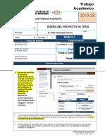 ELENA-FTA-2019-2B-M1 DISEÑO DEL PROYEC (2).doc