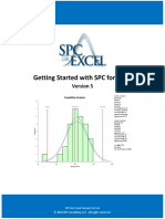 Getting Started with SPC for Excel.pdf