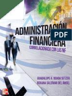 Administracion_financiera_correlacionada.pdf