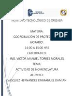 COORD. DE PROC..docx