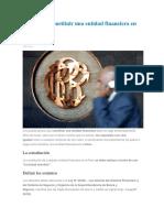 Pasos para constituir una entidad financiera en el Perú.docx