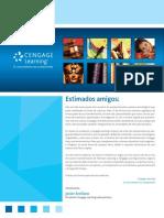 Psicologia_de_la_salud_y_calidad_de_vida.pdf