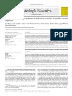 descenso-de-empat-a-en-estudiantes-de-enfermer-a-y-an-lisis-de-posibles-factores-implicados (2).pdf