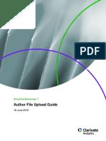 authorfileupload.pdf