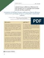 Evaluacion_de_la_planta_Scirpus_californicus_Totor.pdf