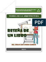 RESEÑA DE UN LIBRO.docx